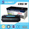 Laser Toner Cartridge de Compatible de la cumbre para Canon Crg 103