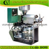 Sojaöl-Presse (CY-172A), neuer Typ Ölpresse, Glasfilter-Ölpresse