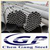 En 10216-5のステンレス鋼の管の/Steelの管