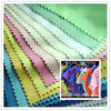 Microfiber Cleaning Cloth y Bathrobe Fabric
