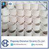 Alumina Ceramic tube for Pipe Lining
