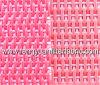 Пояс сетки ткани сушильщика Плоск-Пряжи бумажной машины бумажной фабрики сплетенный равниной