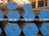 Tubos de acero sin costura para la Prop hidráulico (GB / T 17396 40)