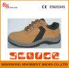 Ботинки безопасности охранника для инженеров RS732