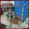 Void (DMS-B21667)를 위한 스테인리스 Steel Glass Fence