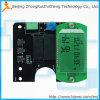 Счетчик- расходомер ротаметра поплавка пробки металла, счетчик- расходомер переменной области