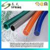 Boyau bon marché d'aspiration de PVC de boyau de PVC de boyau de qualité des prix