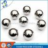 Цена по прейскуранту завода-изготовителя продает шарик оптом углерода 4.76mm стальной для подшипника