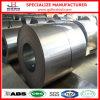 Anti Fingerprint를 가진 Sglcc ASTM A792m Az150 Galvalume Steel Coil