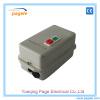 Dispositivo d'avviamento magnetico del dispositivo d'avviamento delle vendite calde in grande Amper