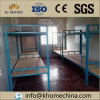 戦争の避難者のための折るベッドが付いている折る容器の家