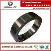 Lega temprata striscia stabile di resistività Ni35cr20 per il resistore di ceramica