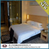 Meubilair van de Luxe van het Meubilair van de Slaapkamer van het Hotel van de Verkoop van China het Hete