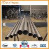 고성능 및 적정 가격 Grade2 ASTM B861 이음새가 없는 티타늄 관 관