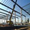 Het lichte Pakhuis van de Structuur van het Staal voor Colombia