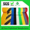 6  X 24  Sliptape anti adhesivo solvente