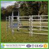 熱いすくいの販売のための電流を通された家畜の牛Euipment