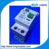 2p type électromagnétique RCD