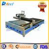 Großes Format-/Funktions-Bereichs-Faser-Laser-Markierungs-Maschine für Metall u. Nichtmetall