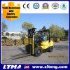 上の製造者Ltma 3.5トンの販売のためのディーゼルフォークリフトの価格