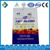 Fatto nel sacchetto di plastica resistente di Ffs del PE della Cina per fertilizzante/prodotto chimico