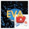 EVA Masterbatch per il sacchetto