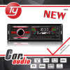 Cer zugelassener Universal-Ein-LÄRM Auto-MP3-Player mit örtlich festgelegtem Panel