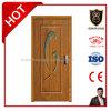 Meilleur prix de bonne qualité Porte intérieure / portes en PVC