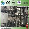 세륨 자동적인 포장기 (DCGF)