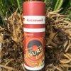 Liquide de la meilleure qualité de vente chaud de 2016 E d'U-Vert