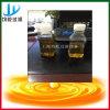 Sistema diesel de la purificación usado para el pequeño depósito del petróleo