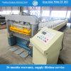 maquinaria en frío de la fuerza de producción 235MPa para el perfil del metal