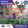Na2po4.12H2O Nahrungsmittelgrad-Natriumphosphat Diabas-