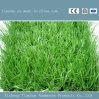 装飾用デザインEco友人の人工的なフットボールの芝生