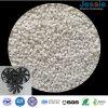 Granules en verre renforcés du nylon 66 des fibres de verre 30% de pale de ventilateur de pièces d'auto de polymères