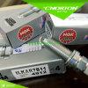 De Bougies 4912 Ilkar7b11 4912 Ilkar7b11 van de Stop van het Iridium van de Laser van Ngk