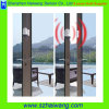mini alarme Hw-SA820 d'aimant de guichet de la porte 120dB