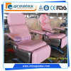 세륨 ISO 승인되는 호화스러운 헌혈 자락 의자 (GT-BC202)