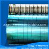 Bobina d'acciaio inossidabile 409 di Inox 410 430