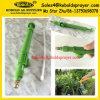Спрейер давления сада, спрейер типа Flit управляемый рукой