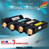 Color rico con el sentido fuerte del cartucho de toner compatible de Epson C2900 de la capa Epson S050627 S050628 S050629 S050630