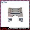 Metal de hoja profesional de la fábrica de los accesorios de la motocicleta que estampa la parte