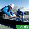 WegRasterfeld Stromnetz mit Abnehmer-Entwurf