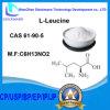L-Лейцин CAS 61-90-5