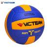 Nouveau design Taille exclusive 5 Matériel PU Volleyball