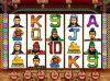 VGA de Katten van Machine_Lucky van het Spel van het Casino van de Machine Forgumbling van PCB van het Spel van de Groef van het Casino van de Aanraking (de Raad van het spel van de kring)