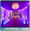 GroßhandelsRk heißes verkaufenrohr und drapieren Support für Stadiums-Hochzeits-Rohr und drapieren Hintergrund