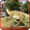 Modelo decorativo del parque del dinosaurio de la estatua del dinosaurio