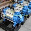 De horizontale Pomp van de Boiler/Magnetische het Type van Draaikolk/de CentrifugaalPomp van de Pijpleiding van het Schild