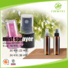 Rociador Screw-on cosmético del perfume del rociador de la niebla de CF-M
